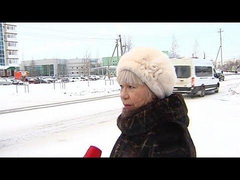 Жители Нефтеюганска высказались о работе Сергея Дегтярёва
