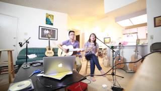 Với Em Là Mãi Mãi - Acoustic Cover
