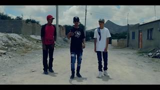 LA VIDA DE ANTONIO ENRIN FT PAIPA MC FT CRANEO (VIDEO OFICIAL)