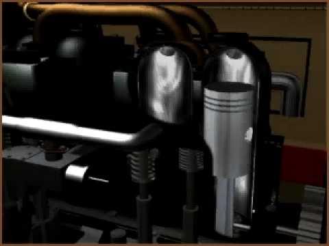 Automobile  @1895 Inventor Lab