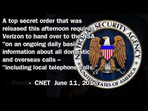4th of July, NSA spying, PRISM, blarney, invasion of rights, Barack Obama, George W. Bush