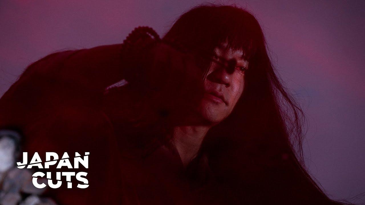 The Day of Destruction (破壊の日, Toshiaki Toyoda, 2020) – Windows on Worlds