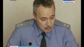 Коллеги Олдака не поверили в его виновность