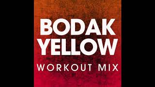 bodak yellow noax