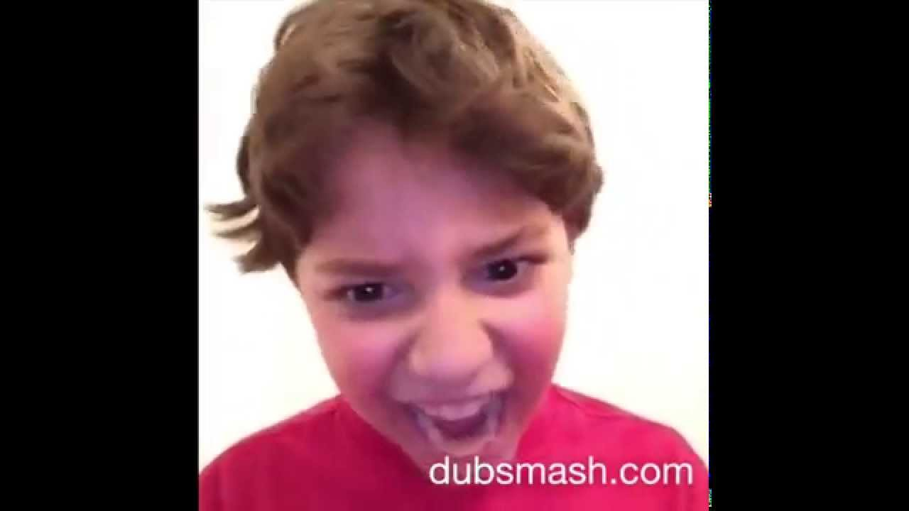 Cool dubsmash ideas - Cool Dubsmash Ideas 58