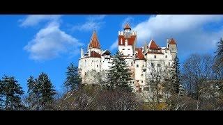 Törcsvár avagy a Dracula Kastély? /Ingatlanbemutató/ 2015. /Erdély/ FullHD 1080p