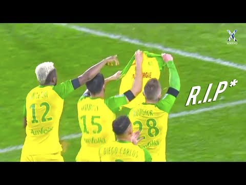 Football Respect & Most Emotional Moments 2018 ● HD