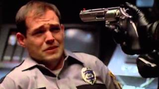 Отсчет жертв 1998 смотреть онлайн фильм, трейлер