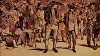 Chuck Jones - Yankee Doodle Cricket