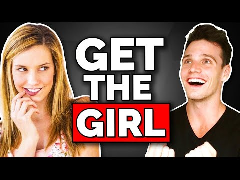 4 Steps To Escape The 'Friend Zone'