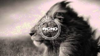 Marcus Schossow - Lionheart (Panski Remix)