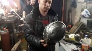 видео Особенности титановых труб