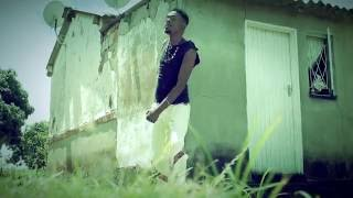 Download Muchaneta (Official ) - Prince Kudakwashe Musarurwa MP3 song and Music Video