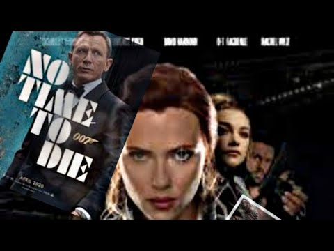 How To Watch Movies Free Online/new Movies 2020/free Download New Movies