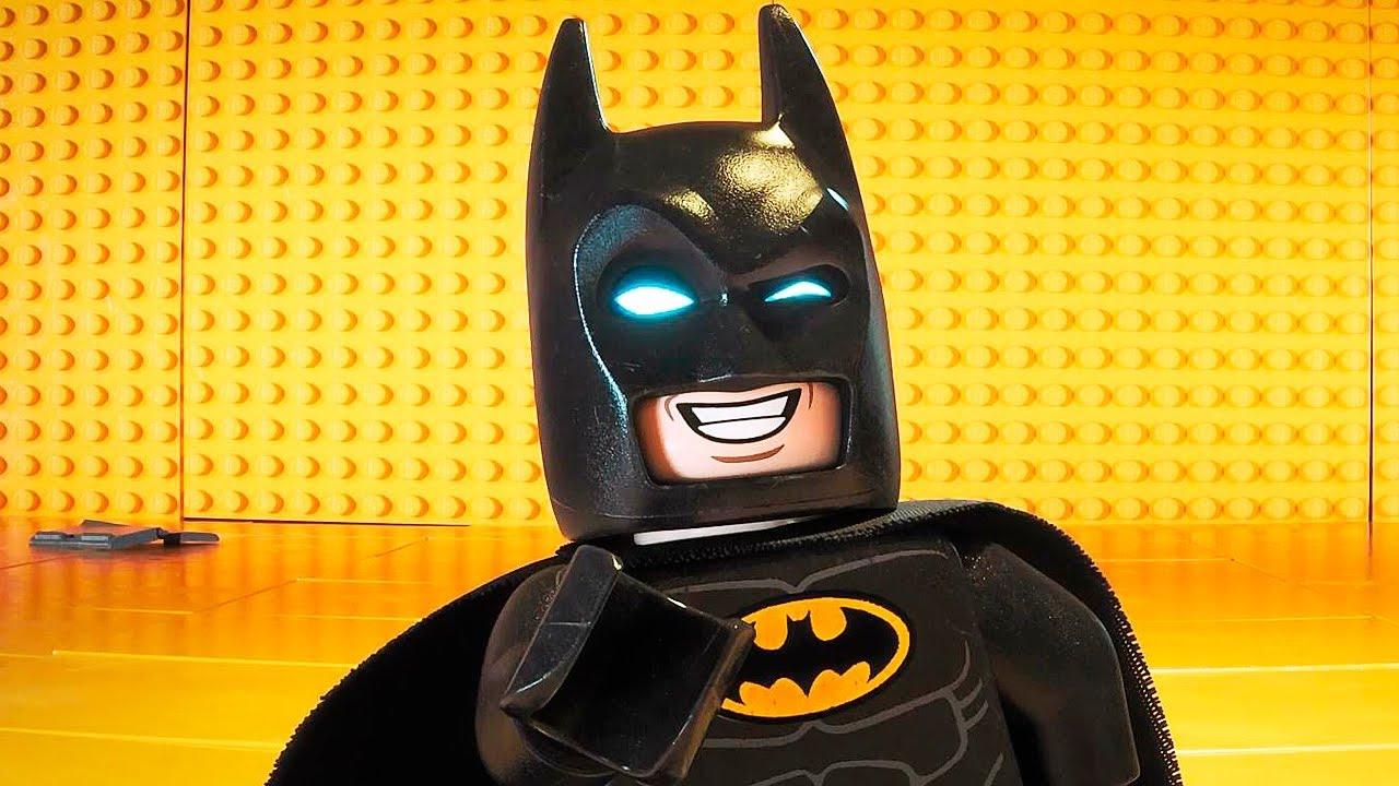batman the movie - 1280×720