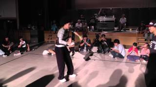 SDCJ:http://www.streetdancecampjapan.com/