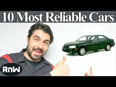 Best cheap used cars canada