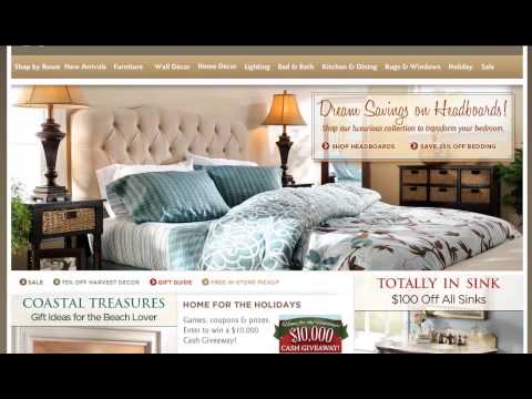 kirkland black girls personals Kirkland's home decor and uniquely distinctive gifts from wall decor, home decorations and furniture, hundreds of your favorite items are available online now.