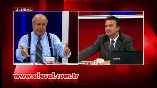 Eğitim uzmanı Cihat Şener'den yeni üniversiteye giriş sistemi açıklaması