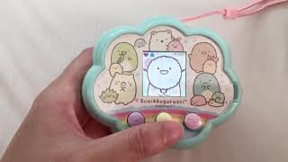 Summiko Gurashi Catch - Brief Overview on Pet Care