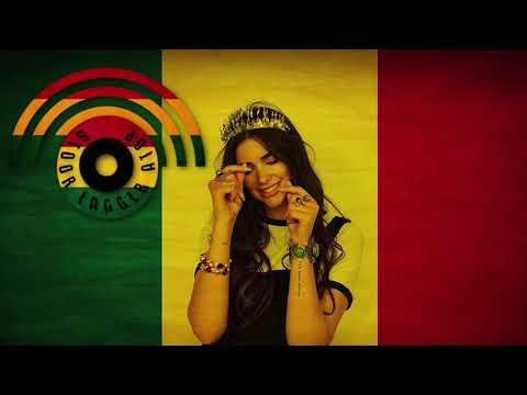 Dua Lipa - IDGAF (Reggae Remix)
