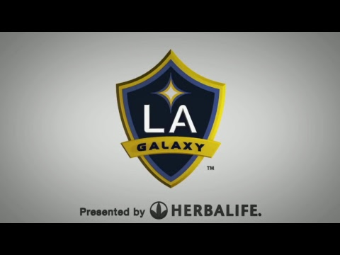 LIVE RADIO: LA Galaxy vs. Colorado Rapids | September 2, 2017
