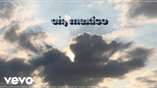 Download lagu Jeremy Zucker oh mexico