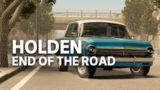 The Rise And Fall Of Holden, Australia's Iconic Car | Abc News