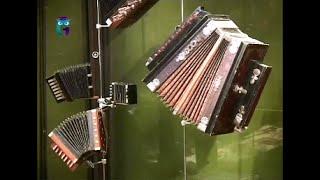 видео Музей музыкальной культуры им. М.И. Глинки