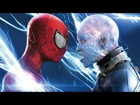 The Amazing Spider-Man 2 #08: Vs Electro + Aranha Escarlate - Playstation 4 (PS4) gameplay
