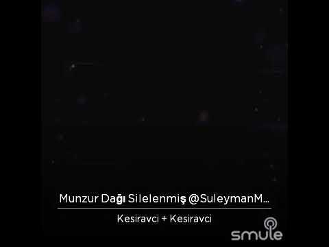 Munzur dağı silelenmiş #keşiravcı #kesirofficial #türküler #türkü #munzur #özgünmüzik