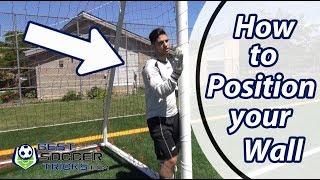 soccer tutorial