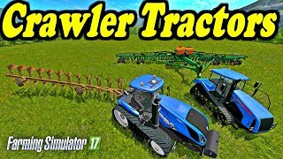 """[""""Landwirtschaft Simulator 2017"""", """"Agriculture simulator 2017"""", """"????????? ????????? ????????? 2017"""", """"Simulateur d'agriculture2017"""", """"mods"""", """"tractor"""", """"combine"""", """"mower"""", """"grass"""", """"silage"""", """"hay"""", """"straw"""", """"farm"""", """"cow"""", """"sheep"""", """"pig"""", """"forestry"""", """"tra"""