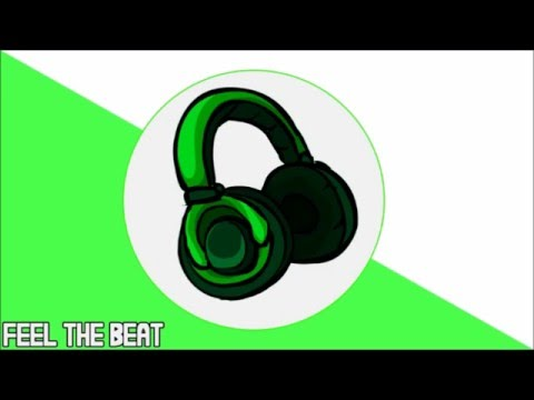 Nitro Fun & Rob Gasser - Ecstasy [DG Music Release]