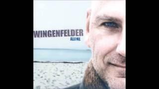 Wingenfelder- Last Days Of Summer