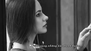 Melancholy - Mr. Siro || Video Lyrics