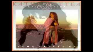 Watch Kathy Mattea If Thats What You Call Love video