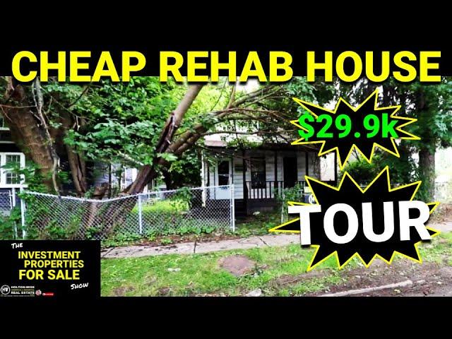 Real Estate Cleveland