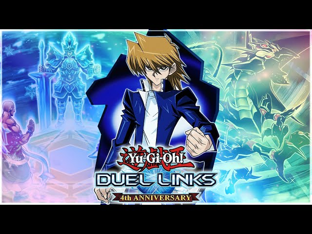 Yu-Gi-Oh! Duel Links | NEW MIND LABYRINTH EVENT! The BEST Event I've EVER SEEN? (Chinese Duel Links)