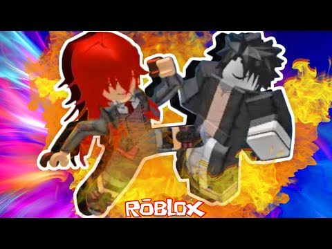 Boku No Legacy Alpha Roblox - Wholefed org