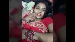 Bihari Shayari in Hindi
