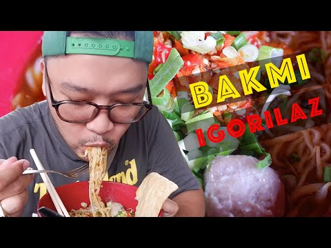 kuliner-enak-di-bogor-2019---bakmi-igorilaz