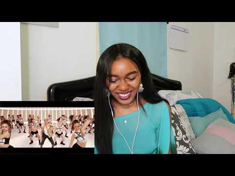 Sarkar - OMG Ponnu Song Video (Tamil) | Thalapathy Vijay, Keerthy | REACTION