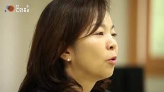 [문화직업30] 미술심리치료사 편