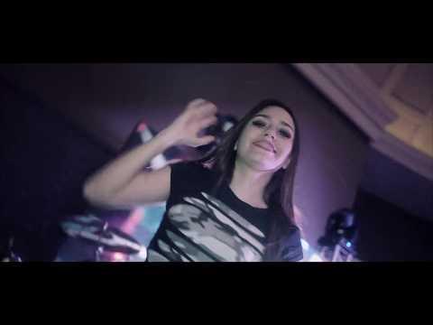 GUAYNAA   REBOTA DJ COBRA REMIX