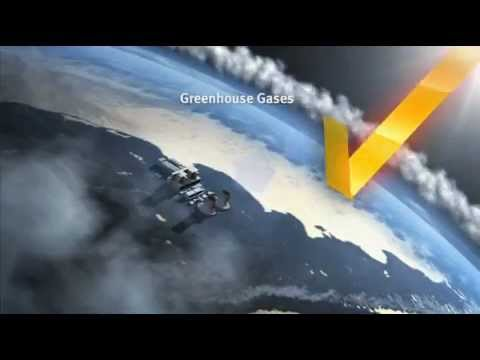 Workplace Environmental Awareness Training Video (SAFETY-TV PREVIEW)