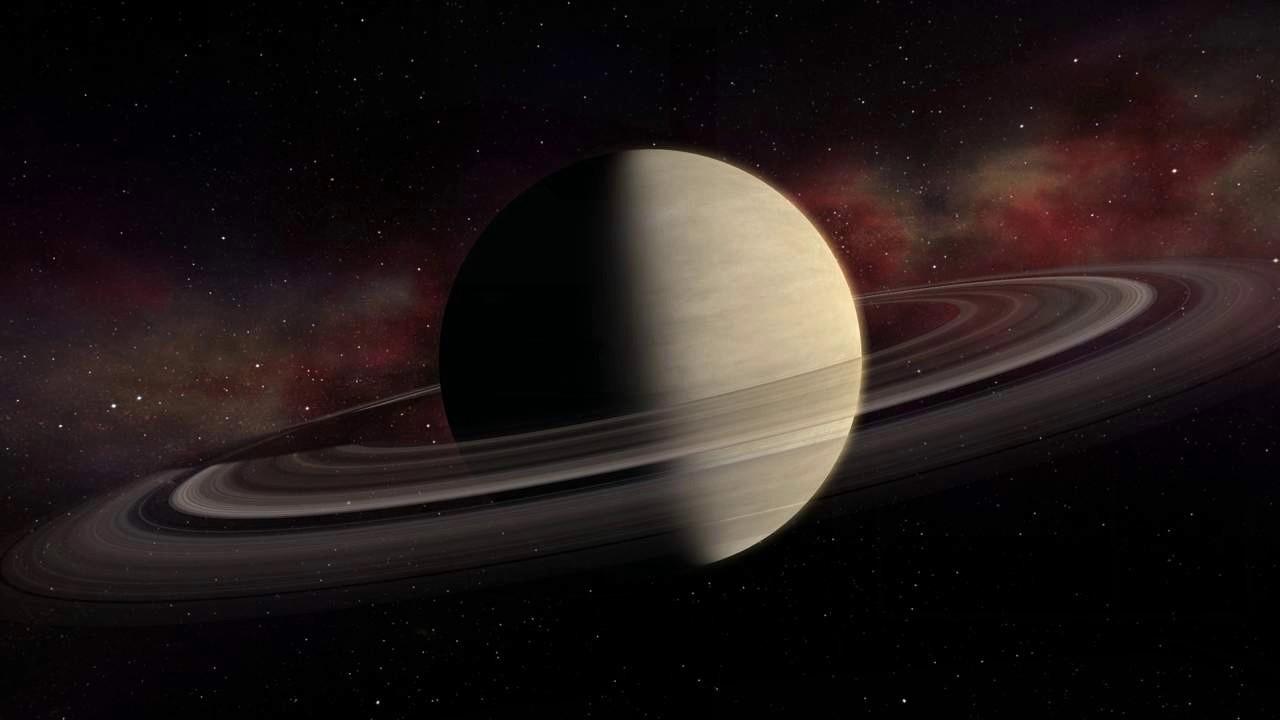Caracter 237 Sticas De Saturno Tutorial Astrol 243 Gico Youtube