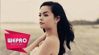 Phạm Quỳnh Anh - Yêu Không Hối Tiếc