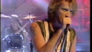 Bon Jovi - Always (Top Of The Pops 1995)