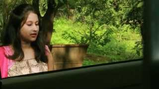 Hindi songs 2014 video new audio hits full Best Indian video Bollywood music film album download